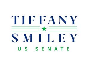 ***ENDORSEMENT***Washington State Republican Party Endorses Smiley For Senate