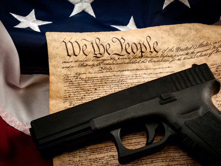 Firearms manufacturers form new advocacy group to hold U.S. regulatory bodies accountable.