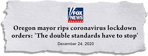 fox newes-pulliam-website-paper-tear.png