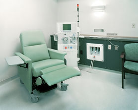 Dialysis-Room-96205144_3000x2400.jpeg