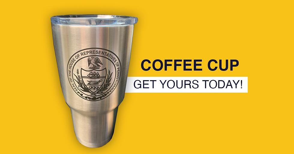 PAHRCC_CoffeeCup.png