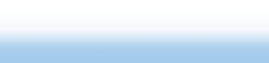 website gradient-light blue bottom.png