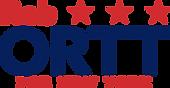Ortt 19-01 Logo Final_NY.png