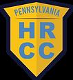 HRCC_Logo_Gold@300x.png