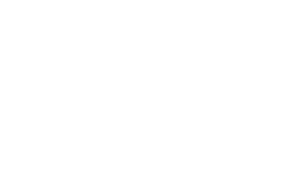 K4AK-Website-asset-white-texture_V1.png