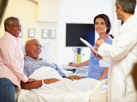 Bill offers support for Iowa dialysis patients