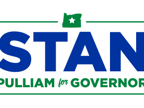 Mayor Stan Pulliam Releases Fundraising Numbers for Third Quarter, 2021