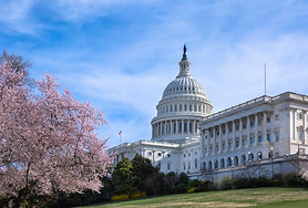 United-States-Capitol-West-Facade-with-C