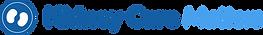 KidneyCareMatters_Logo-03.png