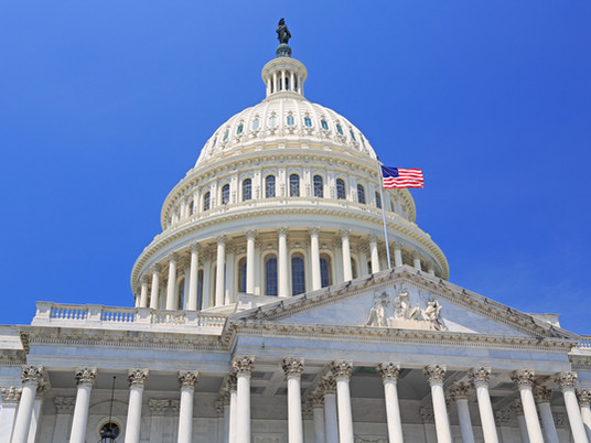 ATF ACCOUNTABILITY ACT OF 2021 INTRODUCED IN THE SENATE
