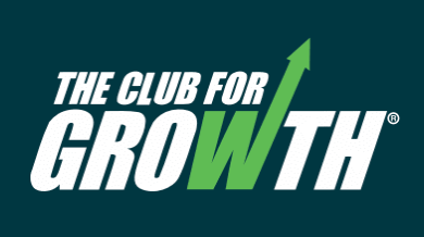 "Club for Growth Leads Coalition Urging Trump to End Taxation of ""Phantom Income;"" Encourages Executi"