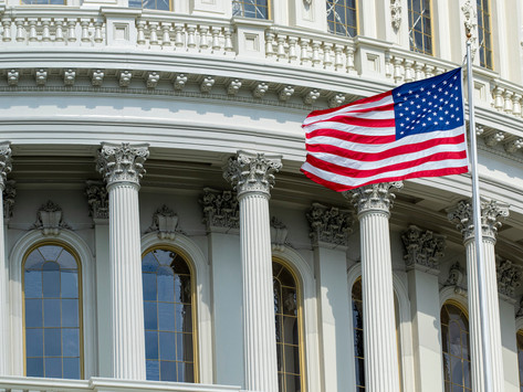 App-Based Work Alliance Statement Following Pro Act Vote