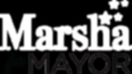 Marsha logo-01.png
