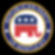 KYGOP_Logo_Website.png