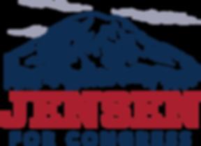 Jensen_WA_Logo-01.png
