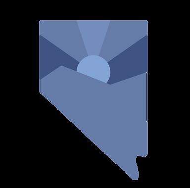 Blue Transparent Nevada_Logo_background.png
