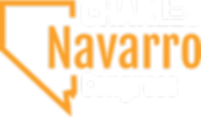 Navarro Logo - Final Website-01.png