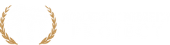 AcademicIntegrityProject_Logo_White_300x.png