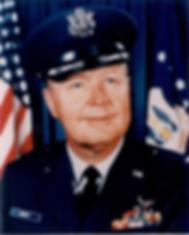 Col James Manatt.png