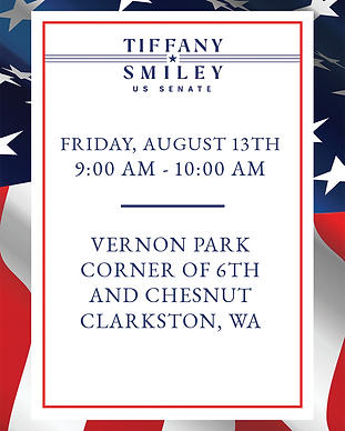 Website Thumbnails_VernonCounty Event_Text.png