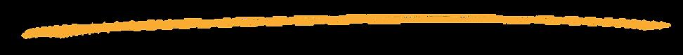 K4AK-Website-asset-underline-yellow_V1.png