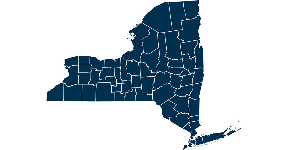 Astorino_JoinMe_ Background.png