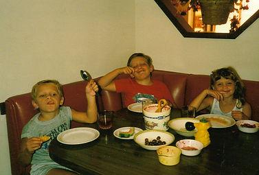 stan and siblings.jpg