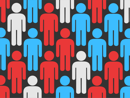 New Poll Finds Arizona Voters Across the Political Spectrum Overwhelmingly Support Keeping...