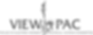 view pac Grayscale.png