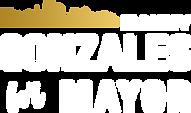 Manny_Logo_White@300x.png