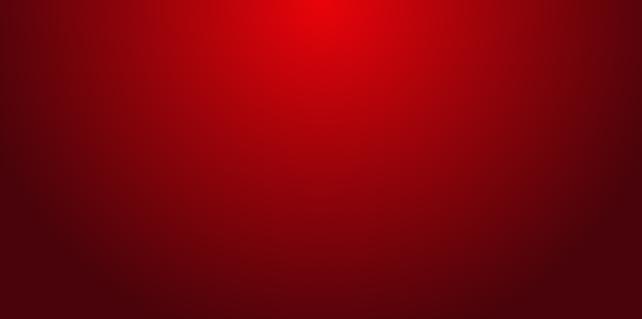 KYGOP_RedBackground@300x.png