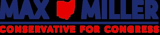 Miller_Logo-01.png