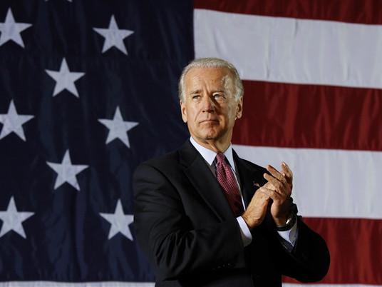 Joe Biden is a tax loophole hypocrite