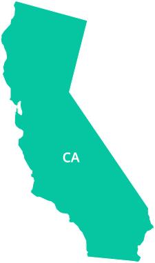 California_300x.png
