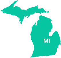 Michigan_300x.png