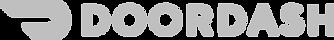 doordash_logo-01.png