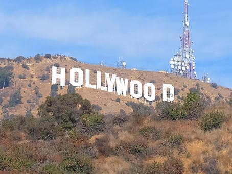 Newest Antitrust Concern: Hollywood
