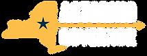 Astorino_logo_v2@300x.png