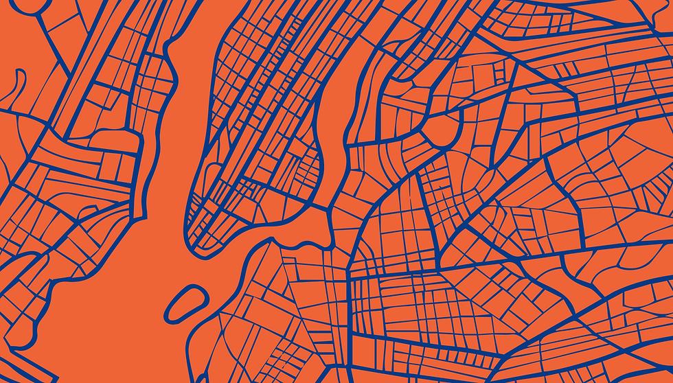 newyork_map_v2.png