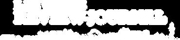 skyline_w_logo.png