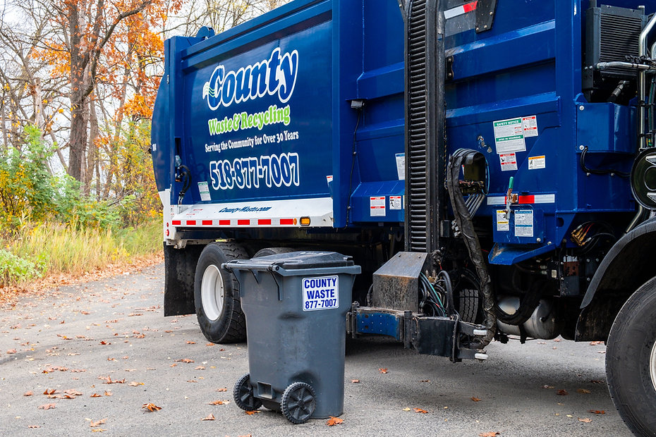 county-waste-photos-transfer-station-12