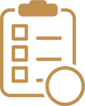 AIP_icon_300x.png