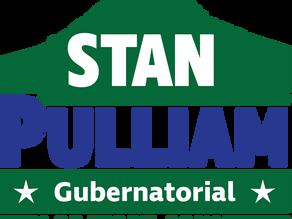 Run Stan Run!