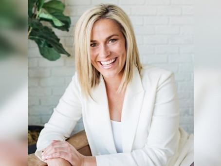 Rep. McMorris Rodgers endorses Tiffany Smiley for Senate