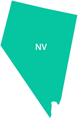 Nevada_300x.png