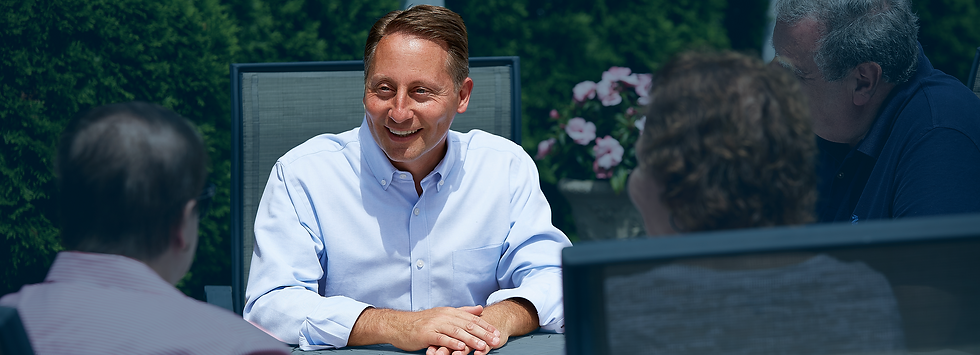 astorino_front_page.png