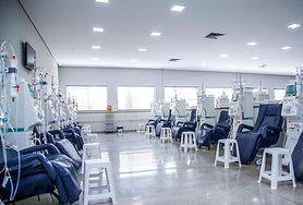 hemodialysis-room-equipment-1125420871_4