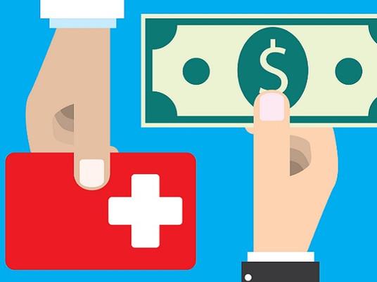 Don't bail out Big Insurance in coronavirus legislation