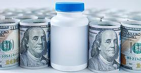 mediical-insurance-featured-web.jpg