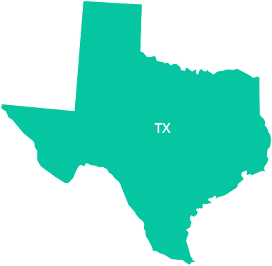 Texas_300x.png